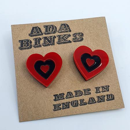 modshoes-ada-binks-earrings-love-heart-valentines-2021-01
