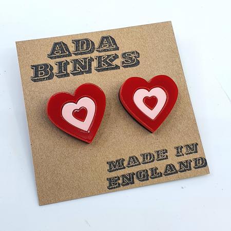 modshoes-ada-binks-earrings-love-heart-valentines-2021-03
