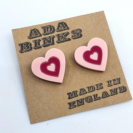 modshoes-ada-binks-earrings-love-heart-valentines-2021-07