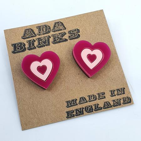 modshoes-ada-binks-earrings-love-heart-valentines-2021-06