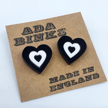 modshoes-ada-binks-earrings-love-heart-valentines-2021-11