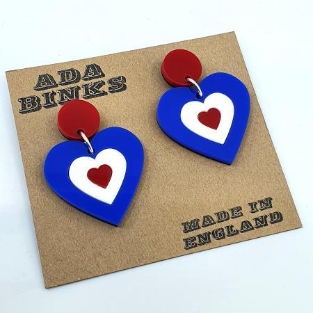 modshoes-ada-binks-earrings-love-heart-valentines-2021-12