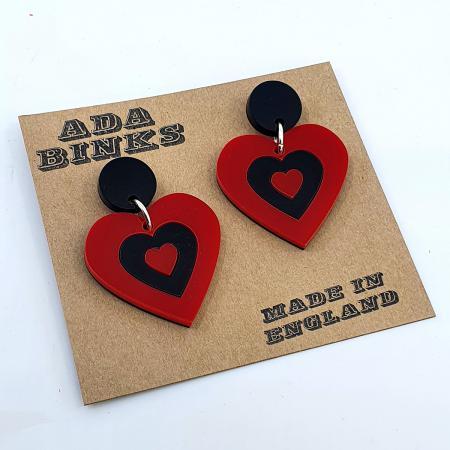 modshoes-ada-binks-earrings-love-heart-valentines-2021-02
