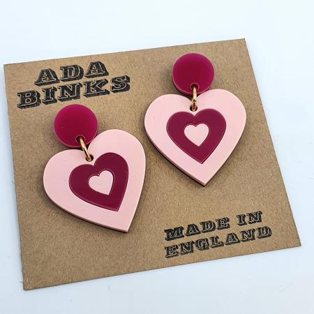 modshoes-ada-binks-earrings-love-heart-valentines-2021-08