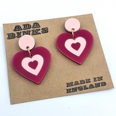 modshoes-ada-binks-earrings-love-heart-valentines-2021-05