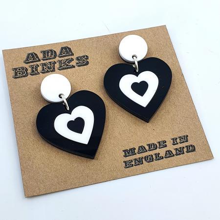 modshoes-ada-binks-earrings-love-heart-valentines-2021-10