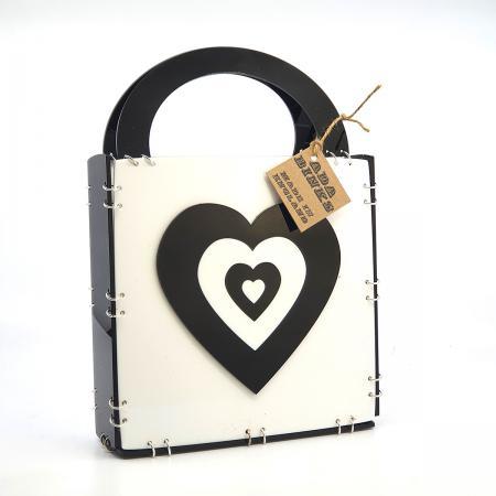 modshoes-ada-binks-handbag-valentines-2021-02