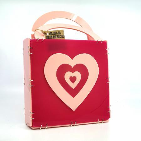 modshoes-ada-binks-handbag-valentines-2021-06