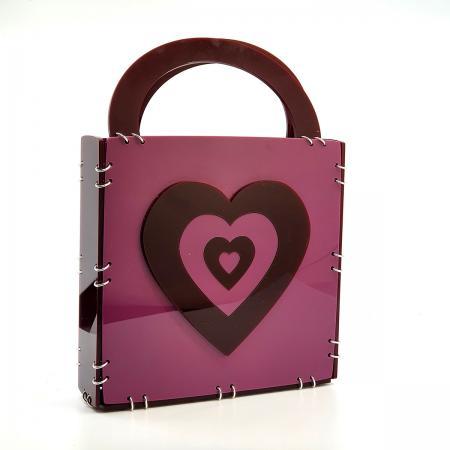 modshoes-ada-binks-handbag-valentines-2021-04