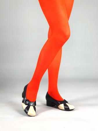 modshoes-tights-60s-70s-bright-colours-vintage-retro-ladies-30