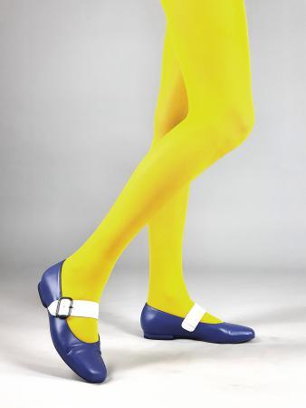 modshoes-tights-60s-70s-bright-colours-vintage-retro-ladies-18