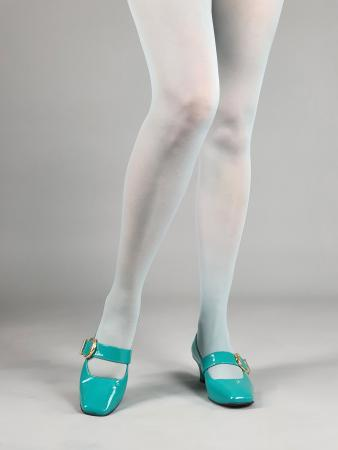 modshoes-tights-60s-70s-bright-colours-vintage-retro-ladies-21