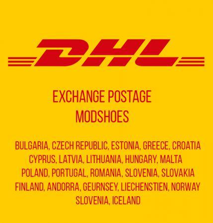 modshoes-dhlexchange02