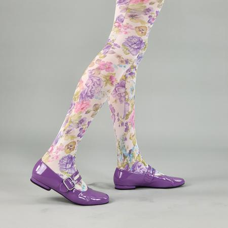 modshoes-ladies-tights-spring-flower-purple-05