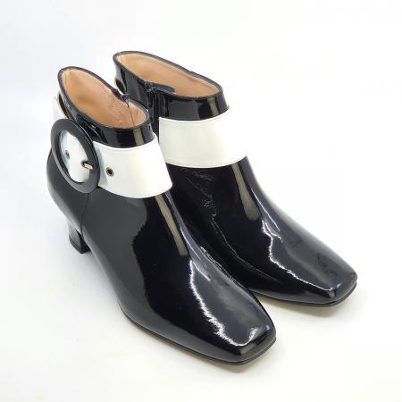 modshoes-60s-70s-black-mod-retro-vintage-ladies-boots-punk-11