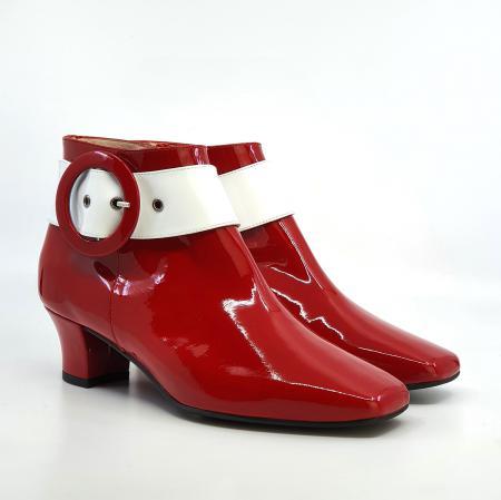 modshoes-60s-70s-red-mod-retro-vintage-ladies-boots-punk-04