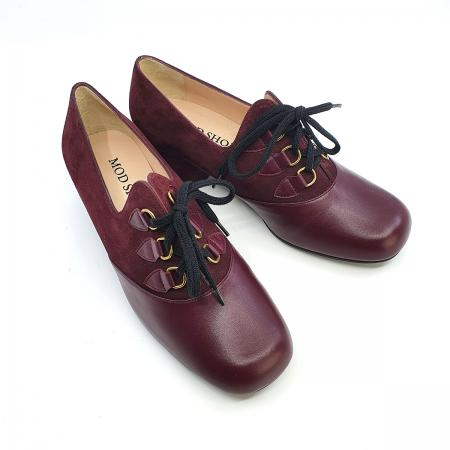 modshoes-ladies-sybil-vintage-retro-ladies-40s-50s-60s-wartime-shoes-plum-02