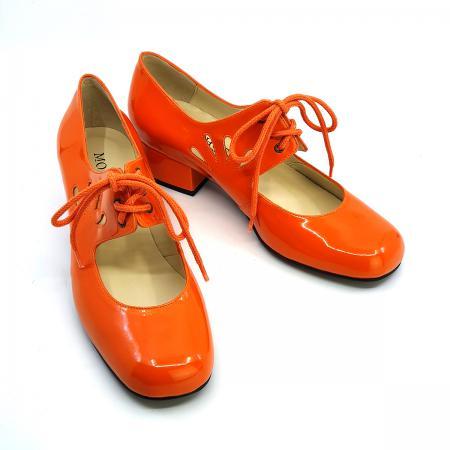 modshoes-vegan-ladies-retro-vintage-style-shoes-60s-orange-tangerine-07