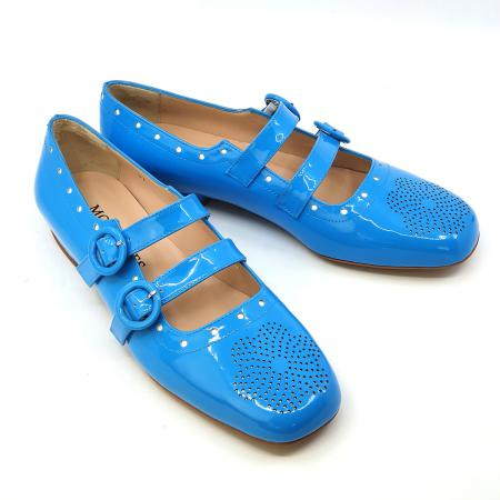 modshoes-turquise-Pippa-petal-60s-vintage-retro-ladies-shoes-03