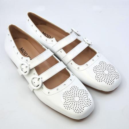 modshoes-white-Pippa-petal-60s-vintage-retro-ladies-shoes-09