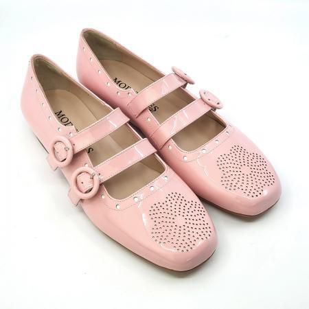 modshoes-baby-pink-Pippa-petal-60s-vintage-retro-ladies-shoes-01