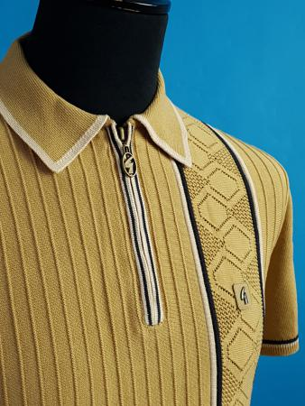 modshoes-gabicci-vintage-spring-summer-2021-new-stock-mod-scooter-casual-knitwear-48