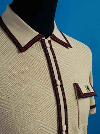 modshoes-gabicci-vintage-spring-summer-2021-new-stock-mod-scooter-casual-knitwear-64