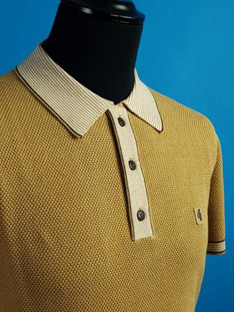 modshoes-gabicci-vintage-spring-summer-2021-new-stock-mod-scooter-casual-knitwear-28