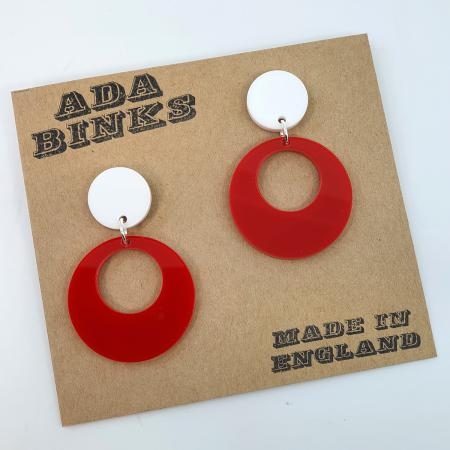 modshoes-ada-binks-earring-60s-style-mod-004