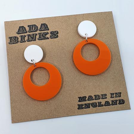 modshoes-ada-binks-earring-60s-style-mod-002