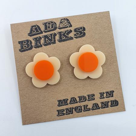 modshoes-ada-binks-earring-60s-style-mod-003