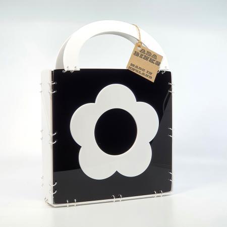 modshoes-ada-binks-limited-edition-bag-01