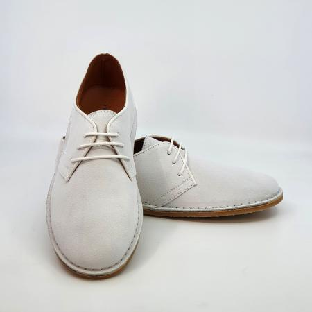 modshoes-the-marvin-desert-boot-shoes-summer-style-mod-beach-boys-white-suede-03