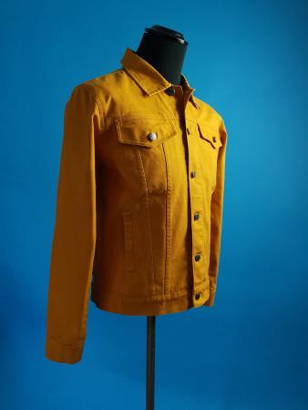 66-clothing-trucker-jacket-60s-levis-wrangler-style-golden-colour-mod-skinhead-ska-01