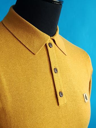modshoes-gabicci-golden-long-sleeve-polo-03