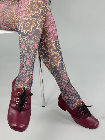 modshoes-ladies-vintage-retro-style-tights-March-2021-40