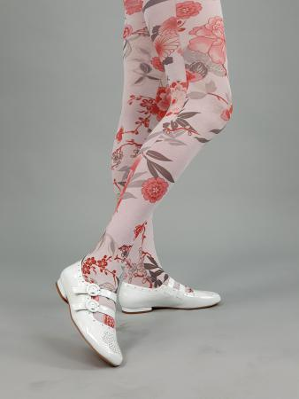 modshoes-ladies-vintage-retro-style-tights-March-2021-32