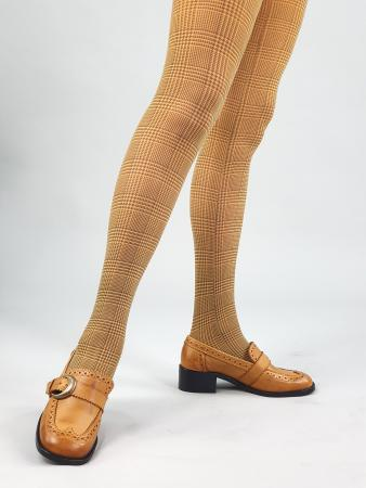 modshoes-ladies-vintage-retro-style-tights-March-2021-80