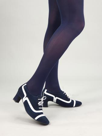 modshoes-ladies-vintage-retro-style-tights-March-2021-62