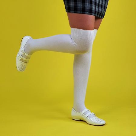 modshoes-ladies-vintage-retro-style-tights-March-2021-90