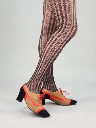 modshoes-ladies-vintage-retro-style-tights-March-2021-52