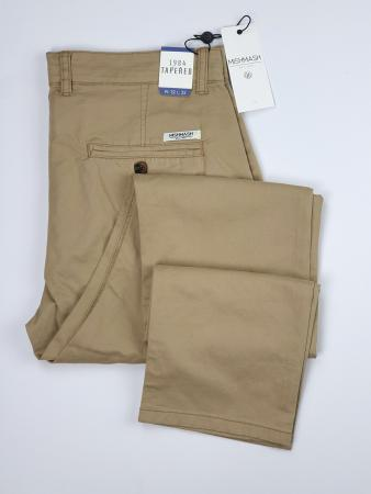 modshoes-bromley-chinos-stone-slim-fitting-stone-mens-trousers-01