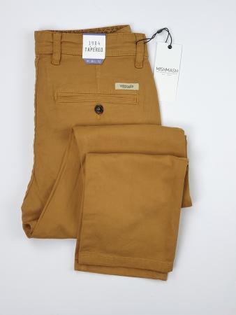 modshoes-bromley-chinos-tabacco-slim-fitting-stone-mens-trousers-01