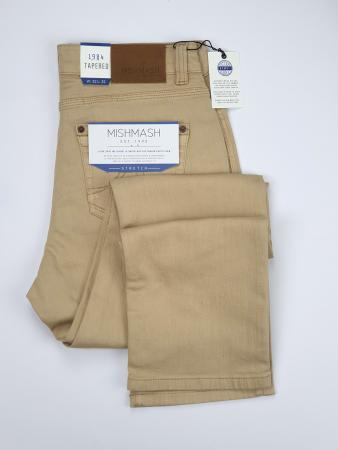 modshoes-grant-jeans-stone-slim-fitting-stone-mens-trousers-02