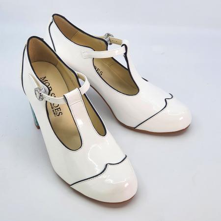 modshoes-ladies-dusty-vee-vegan-tbar-shoes-in-white-vintage-retro-shoes-02