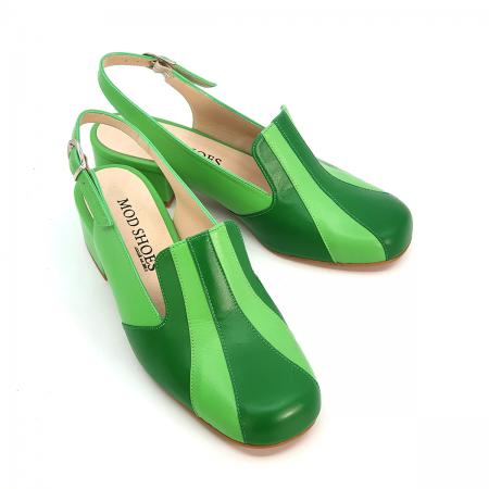 modshoes-josie-in-2-shades-of-green-ladies-60s-retro-vintage-shoes-06