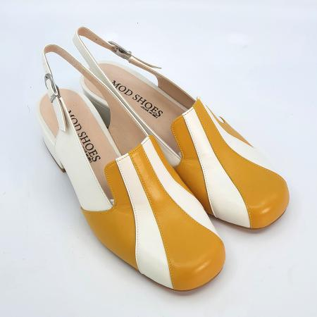 modshoes-josie-in-mustard-and-white-ladies-60s-retro-vintage-shoes-10