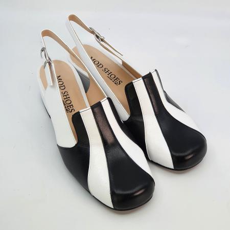 modshoes-josie-in-black-and-white-ladies-60s-retro-vintage-shoes-06