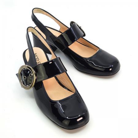 modshoes-the-lulu-in-black-ladies-vintage-retro-60s-style-08