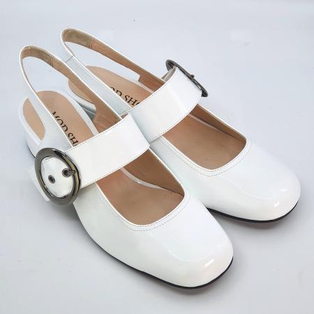 modshoes-the-lulu-in-white-ladies-vintage-retro-60s-style-07